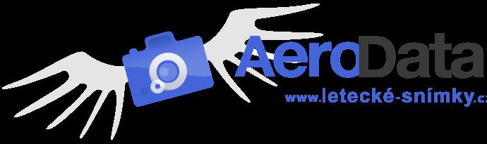 logo-Aerodata_2