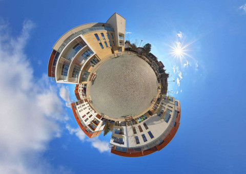 panorama-2A