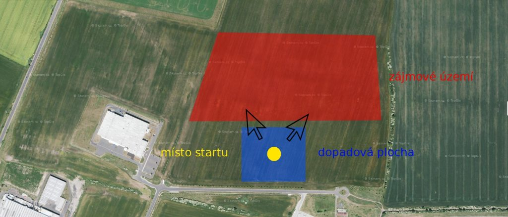 podklady-mapa