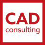 cadconsulting_web