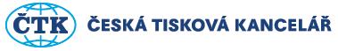 logo CTK
