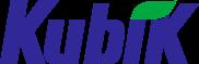 logo Kubik