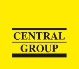 logo central group