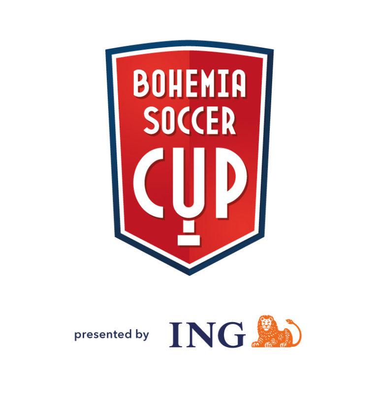 Bohemia Soccer Cup 2018